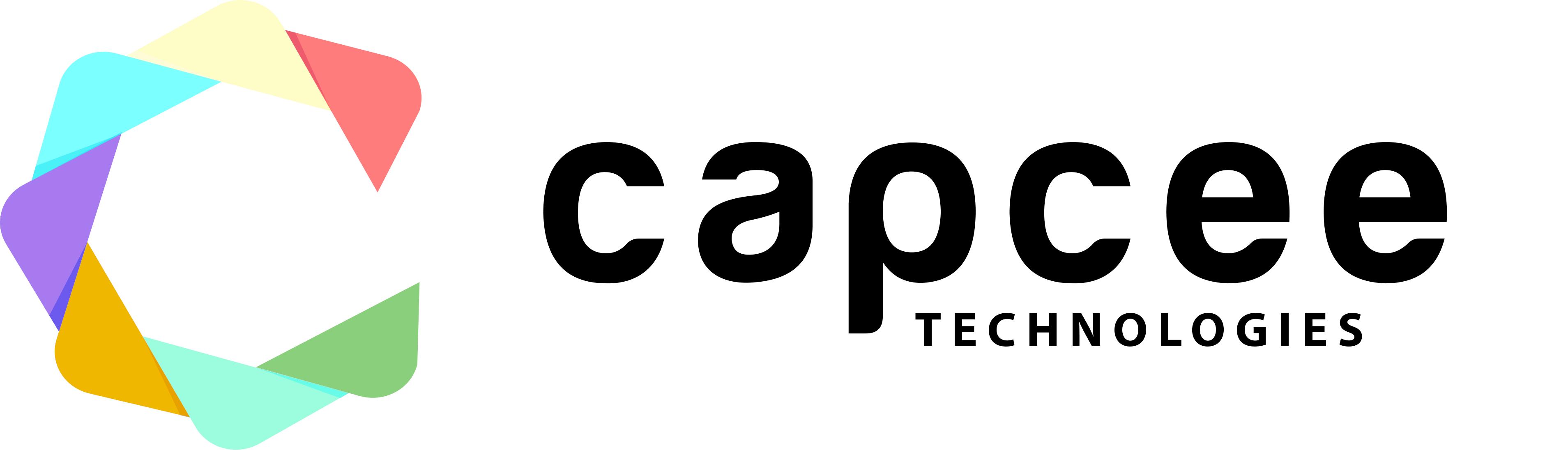 Capcee Technologies